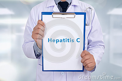 essay about hepatitis c Hepatitis c virus hepatitis is an inflammation of the liver, which can be caused by several different viruses it can.